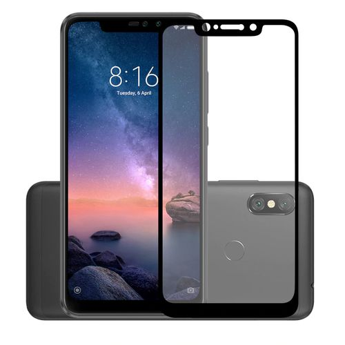 m2deals.my_3D FULL GLASS REDMI NOTE 6 PRO BLACK.jpg