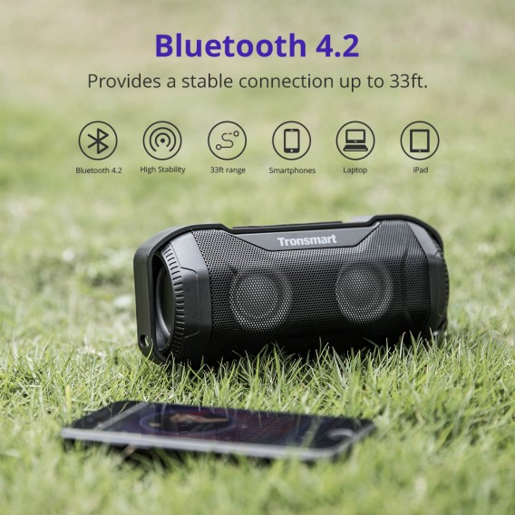 element-blaze-bluetooth-speaker_7.jpg