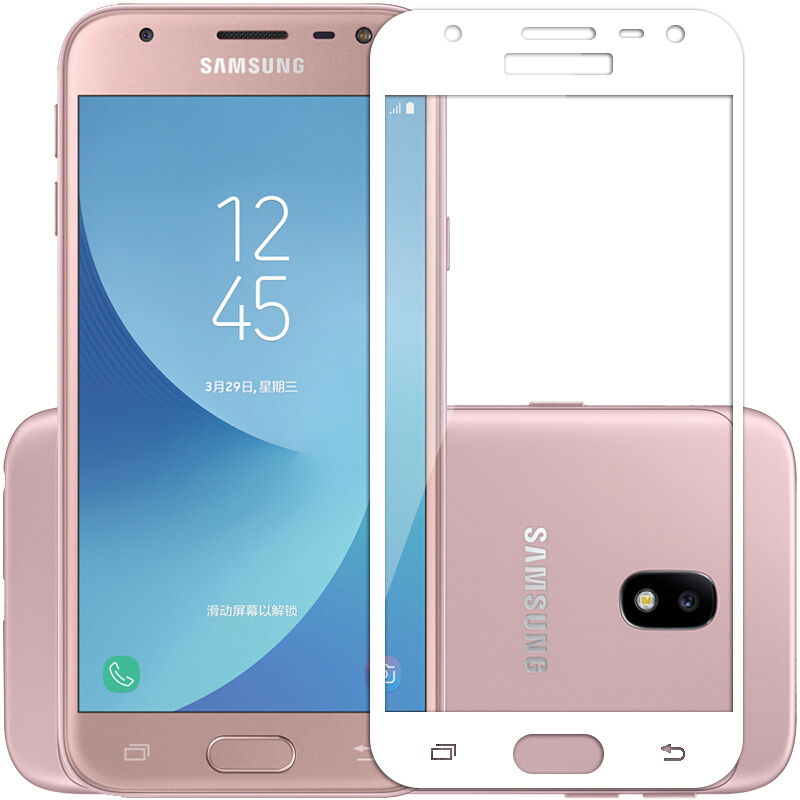 m2deals.my_3d full glass_samsung j3 pro_white.jpg