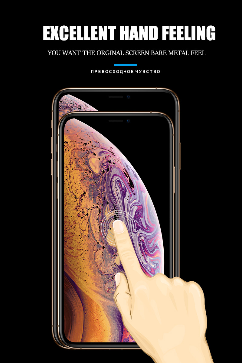 m2deals.my_3d full glass_iphone XS MAX_BK_3.jpeg