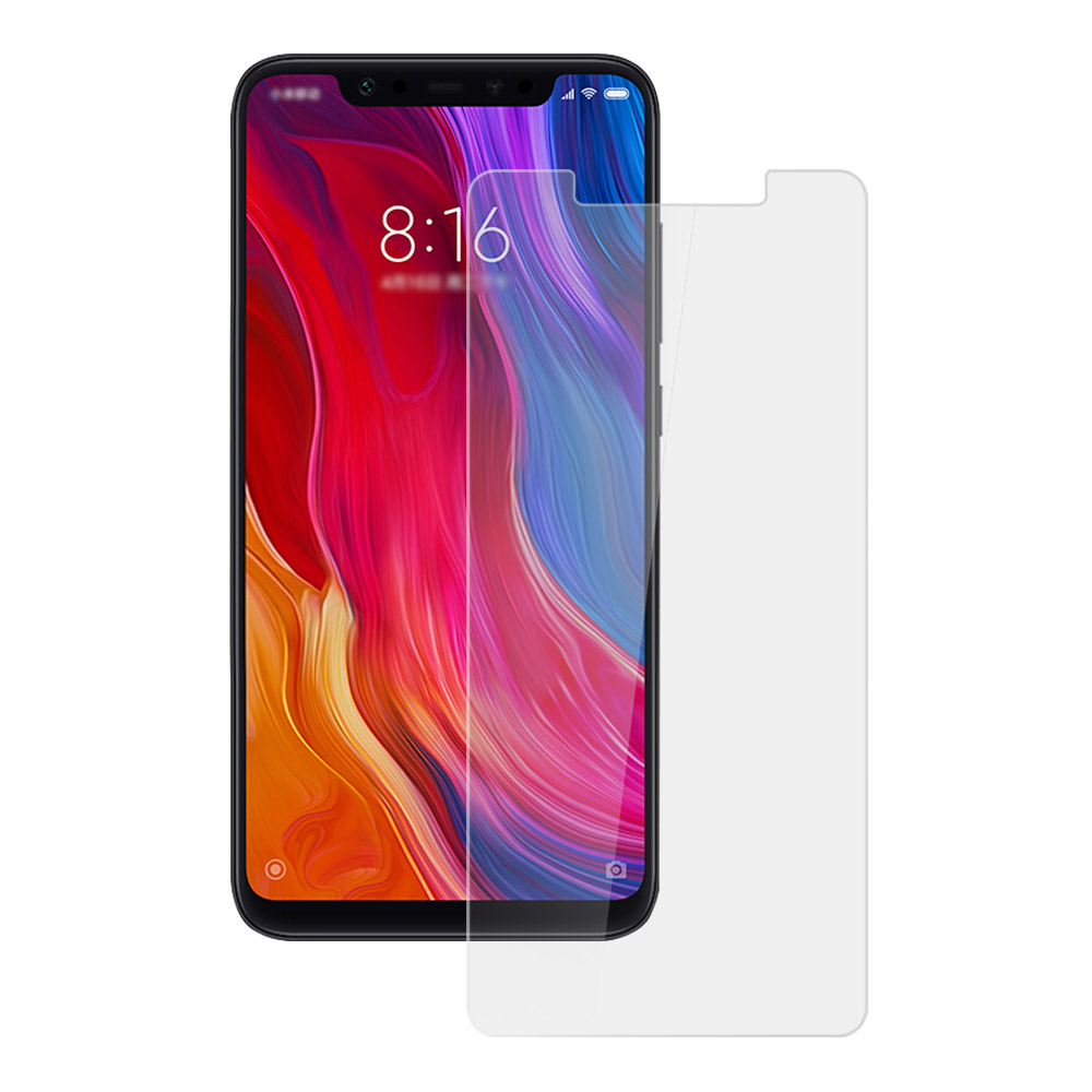 m2deals.my_9h tempered glass_xiaomi mi 8.jpg