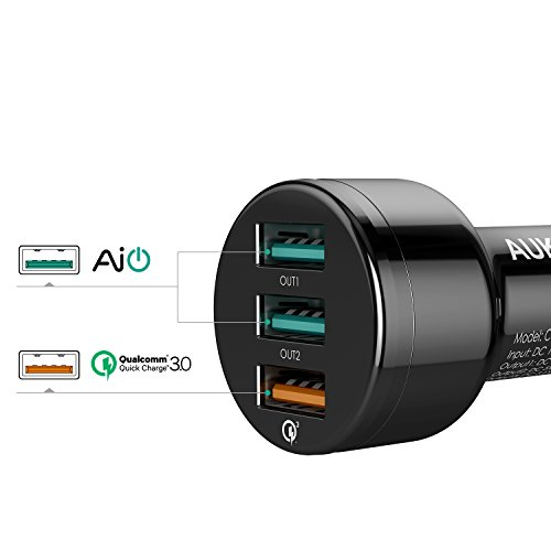 CAR CHARGER CC-T11 3PORT 42W (2-4.8A Ai +QC3.0)+CBL 2.jpg