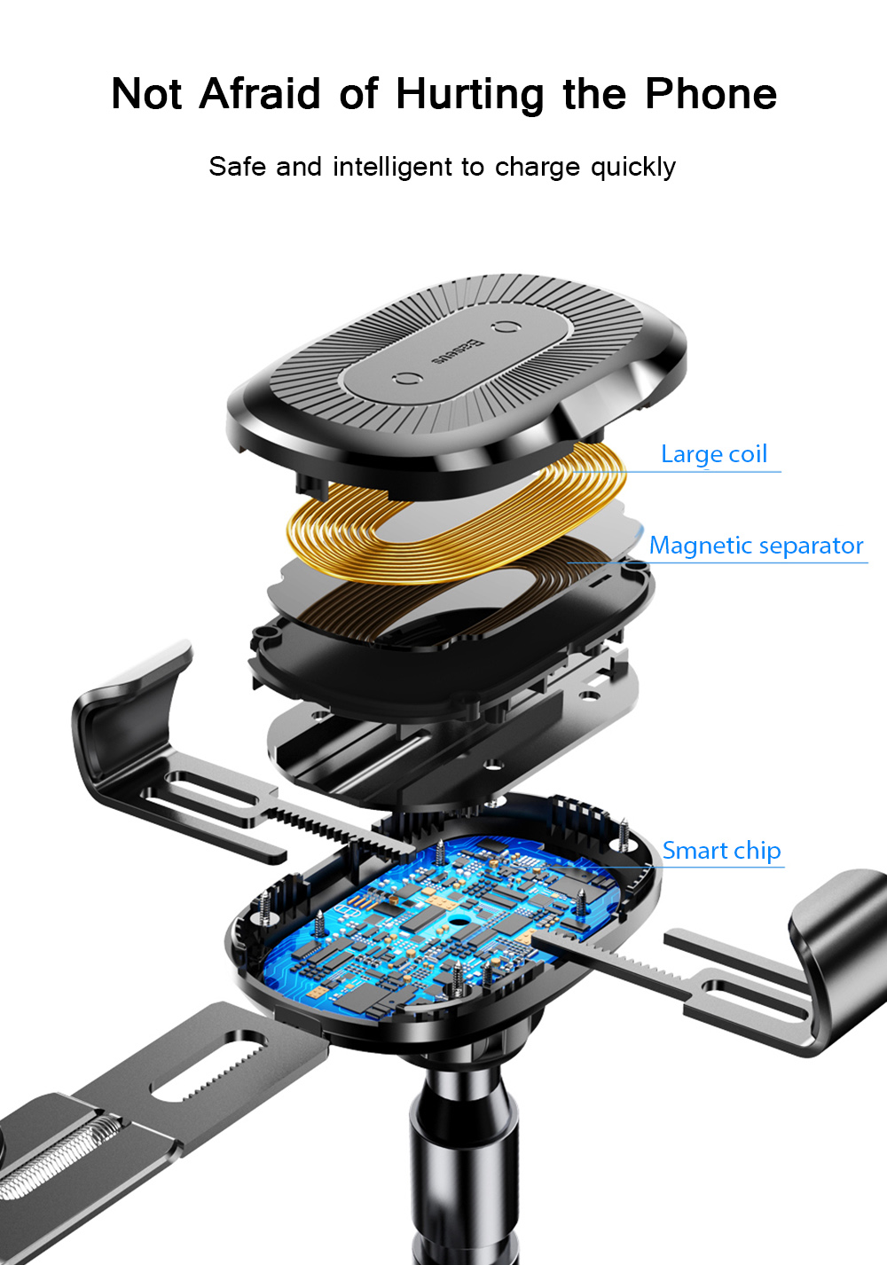 2IN1 WIRELESS CHARGING GRAVITY (DASHBOARD) BASEUS HEUKJI PHONE HOLDER_12.jpg