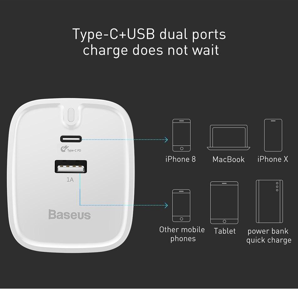 Baseus Funzi Series Type-C PD Quick Charge Charging Set _15.jpg