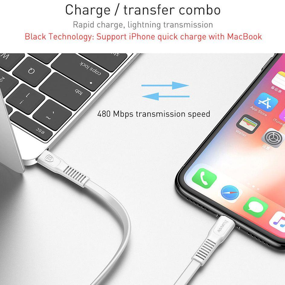 Baseus Funzi Series Type-C PD Quick Charge Charging Set _3.jpeg