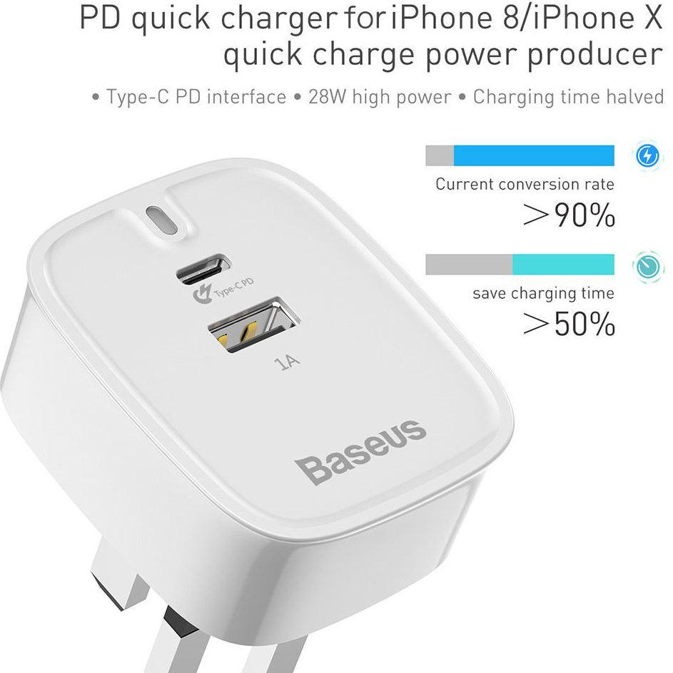 Baseus Funzi Series Type-C PD Quick Charge Charging Set _4.jpeg