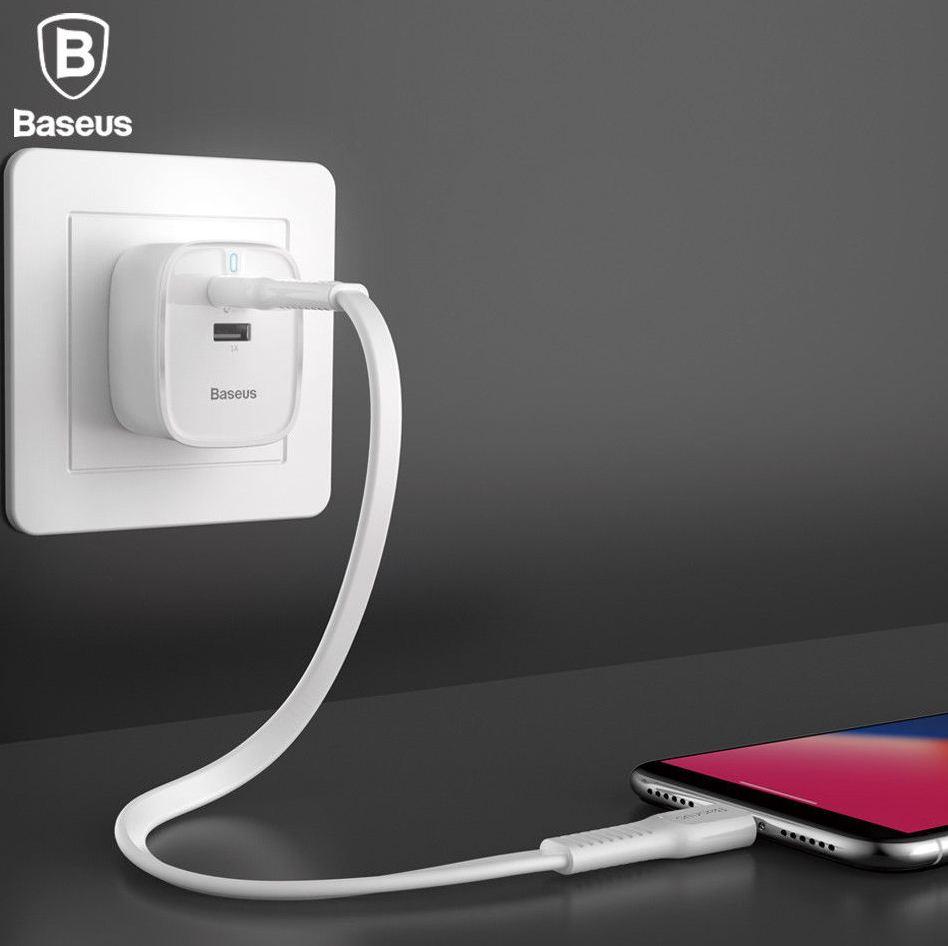 Baseus Funzi Series Type-C PD Quick Charge Charging Set _5.jpeg