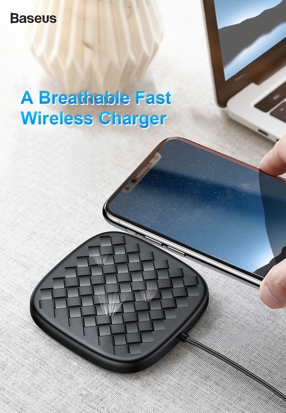 Baseus BV Wireless charger_1.jpeg