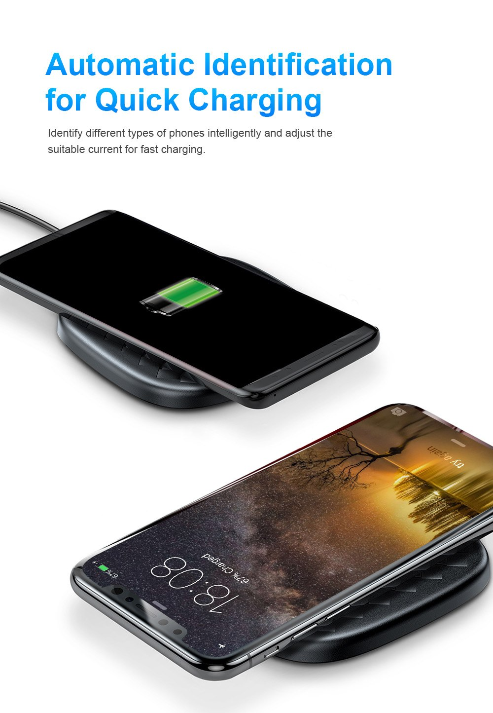 Baseus BV Wireless charger_4.jpeg