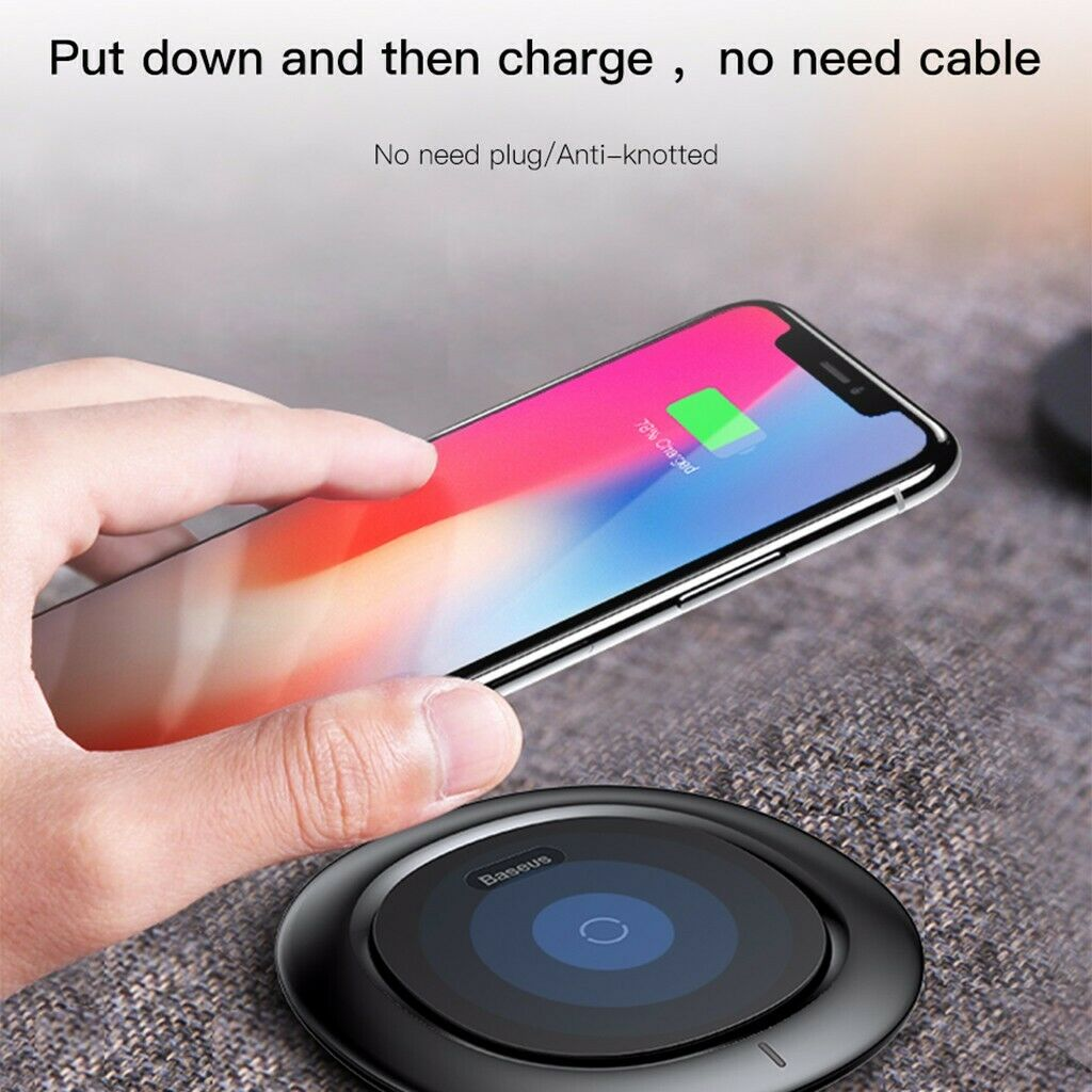 UFO Dekstop Wireless Charger_4.jpg