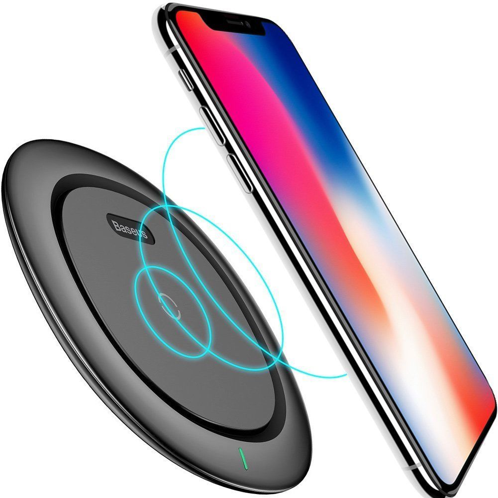 UFO Dekstop Wireless Charger_16.jpg