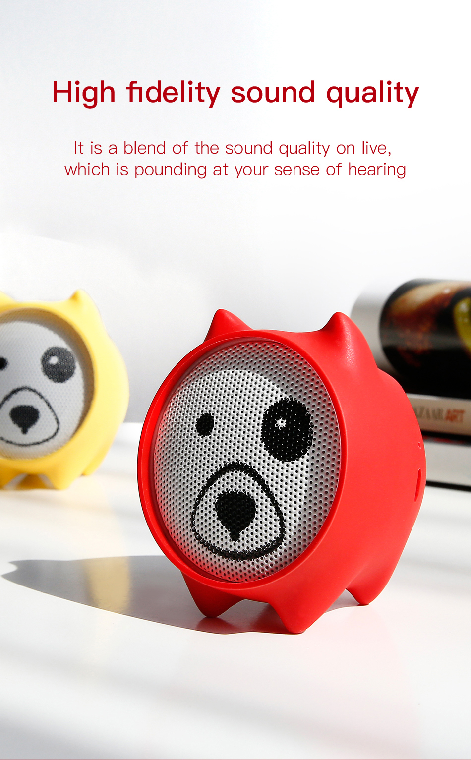 Baseus Dogz Wireless speaker (E06)12.jpg