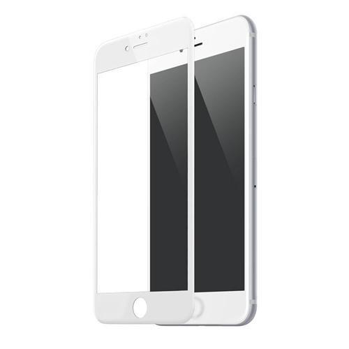 i8plus white.jpg