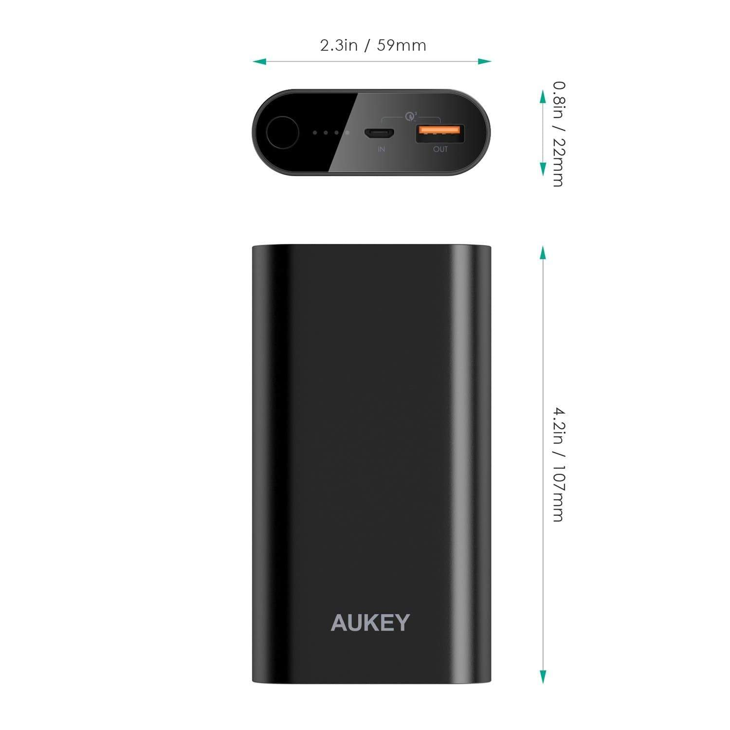 Aukey-PB-T15-10050-Power-Bank-4.jpg