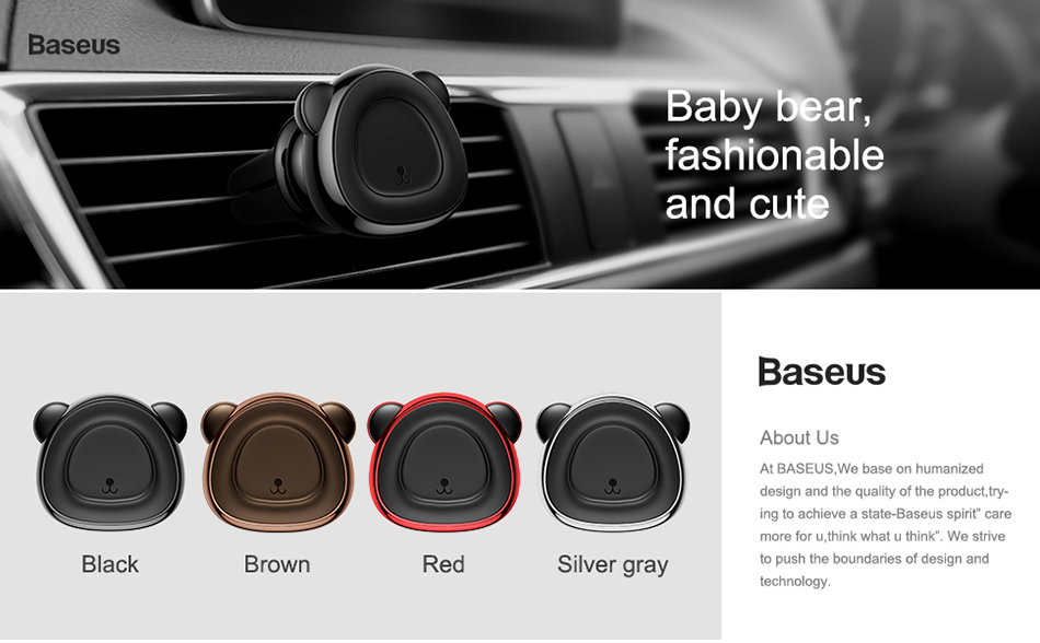 m2deals.my_Baseus Bear magnetic car bracket_1.jpg
