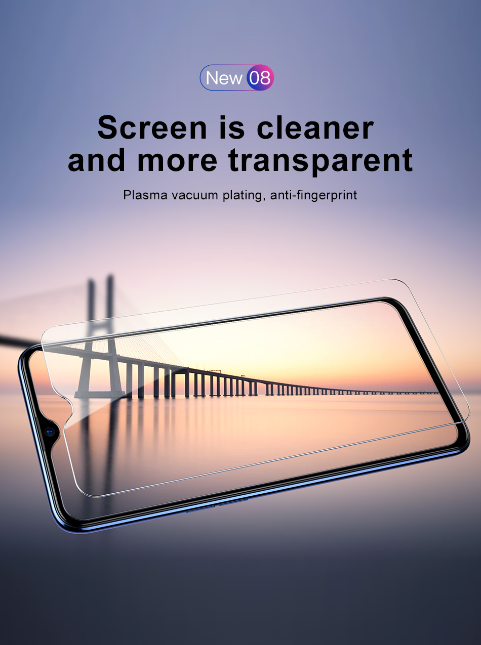 Baseus Oppo R17 0.23mm Full-glass Tempered Glass_13.jpg