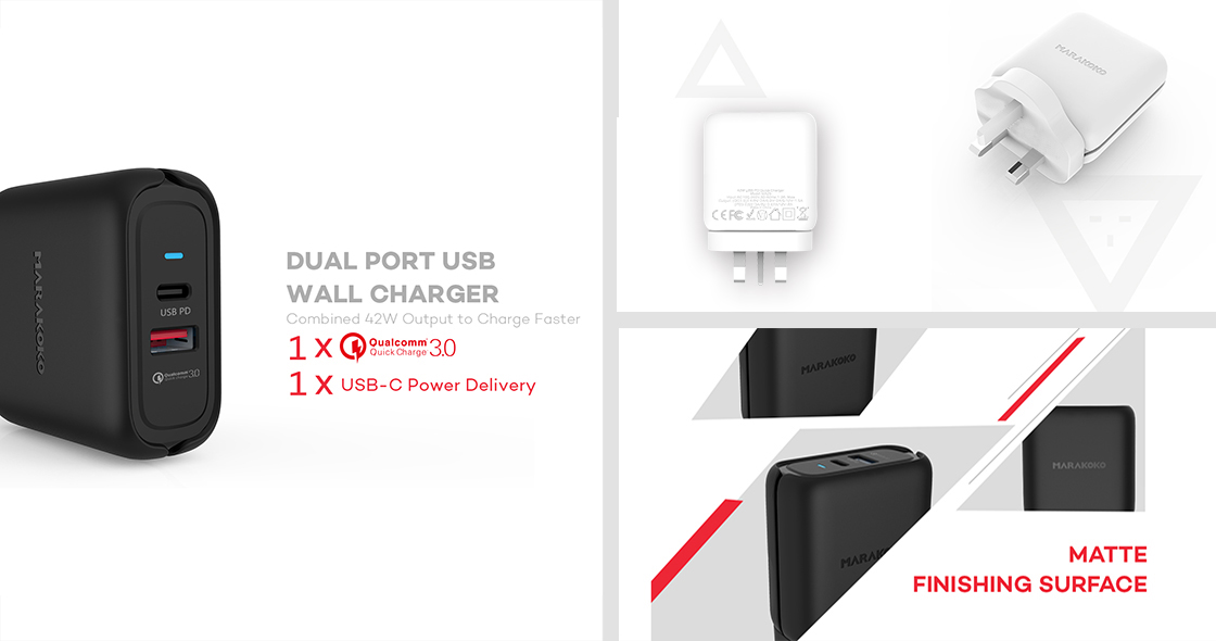 MA29 42W USB PD & QC3.0  Quick Charger_2.jpg