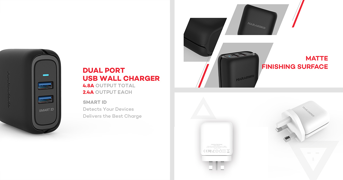 MA32 4.8A Dual Port Wall Charger_3.jpg