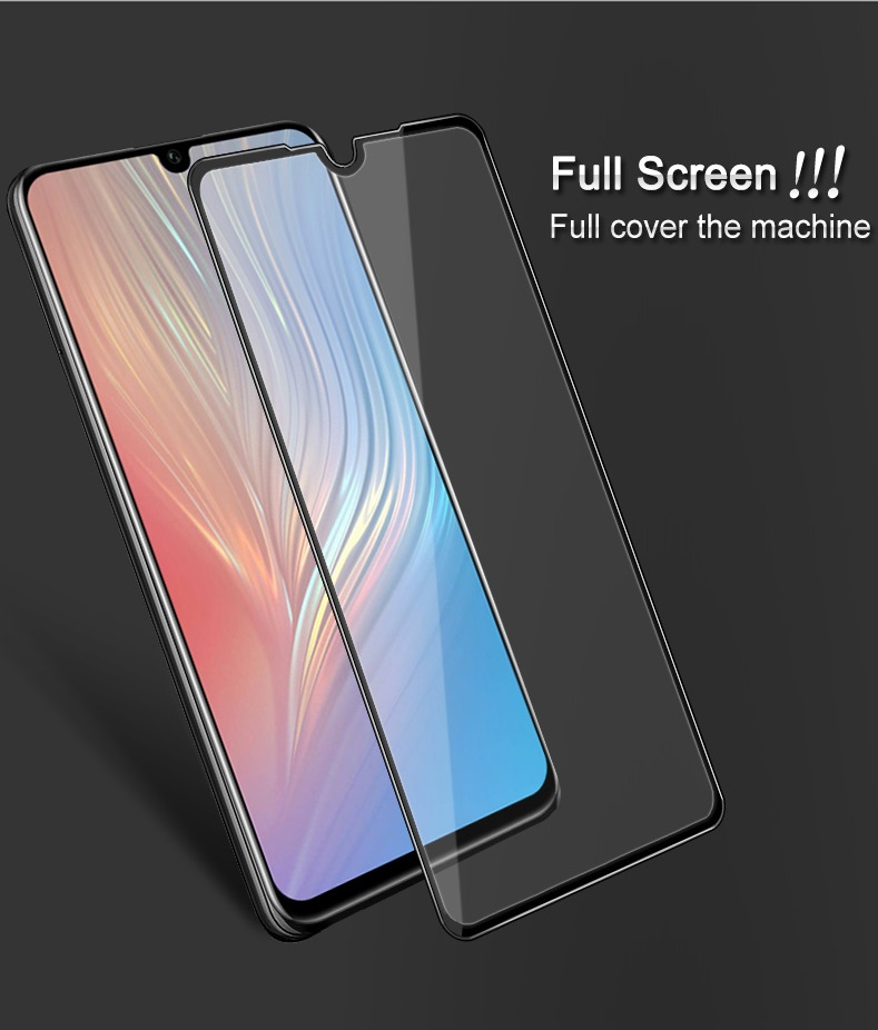 m2deals.my_huawei P30 PRO_3d full glass_BK_6.jpg
