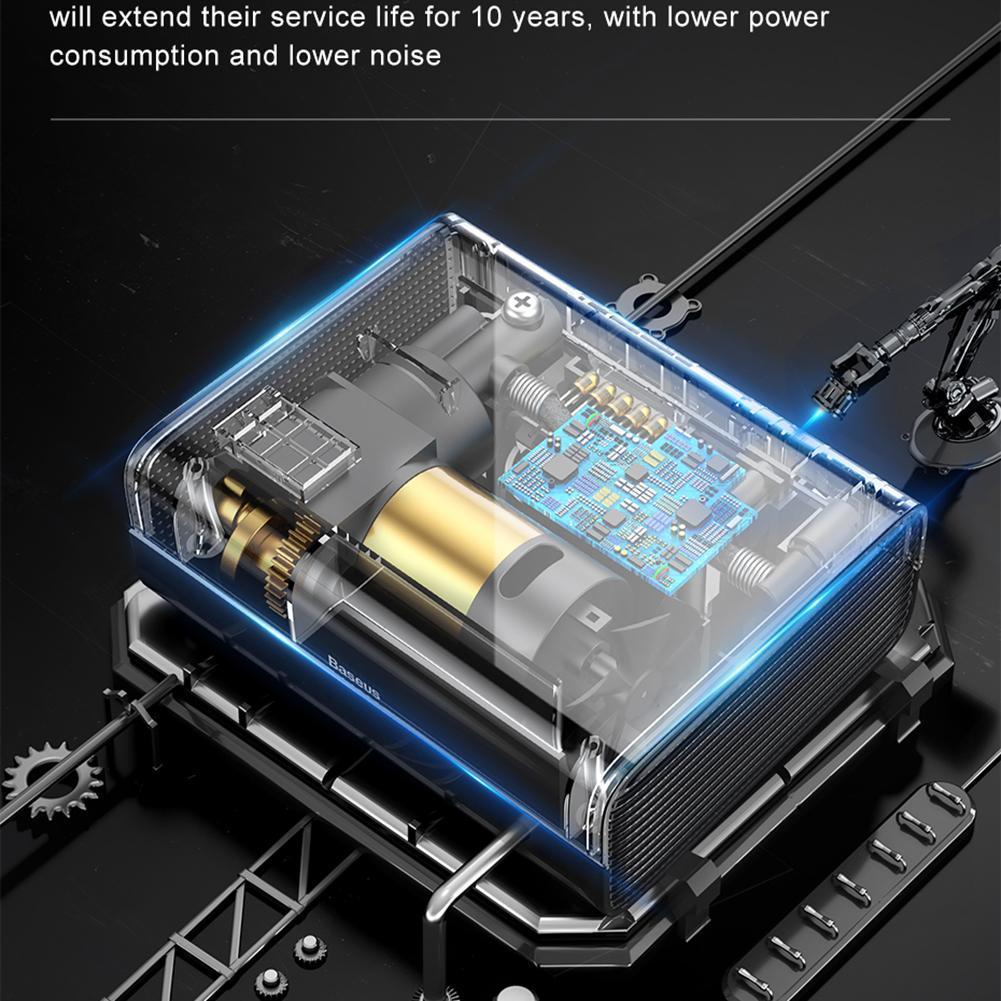 Baseus Smart Inflator Pump Black_7.jpeg