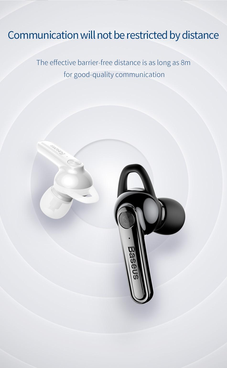 Baseus Magnetic Blue-tooth Earphone_6.jpeg
