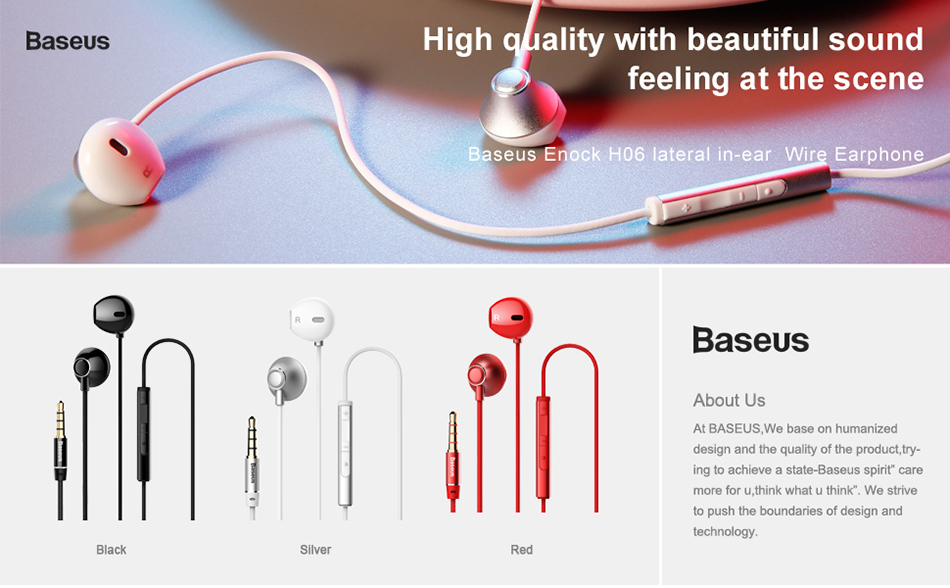 ENCOK H06 BASEUS LATERAL IN-EAR WIRED EARPHONE_1.jpeg