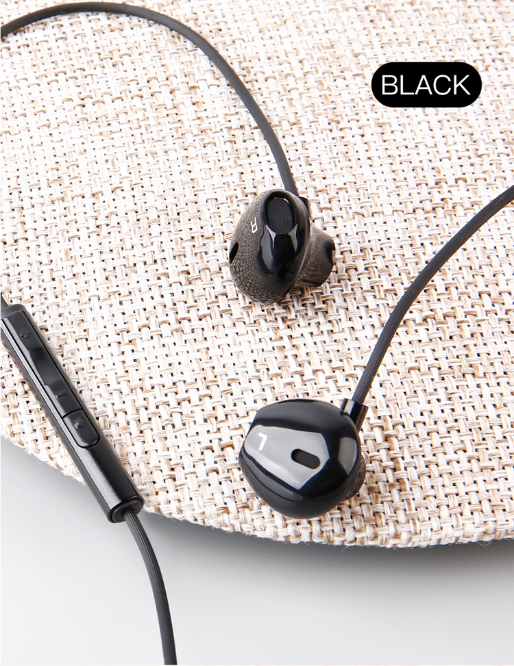 ENCOK H06 BASEUS LATERAL IN-EAR WIRED EARPHONE_14.jpg