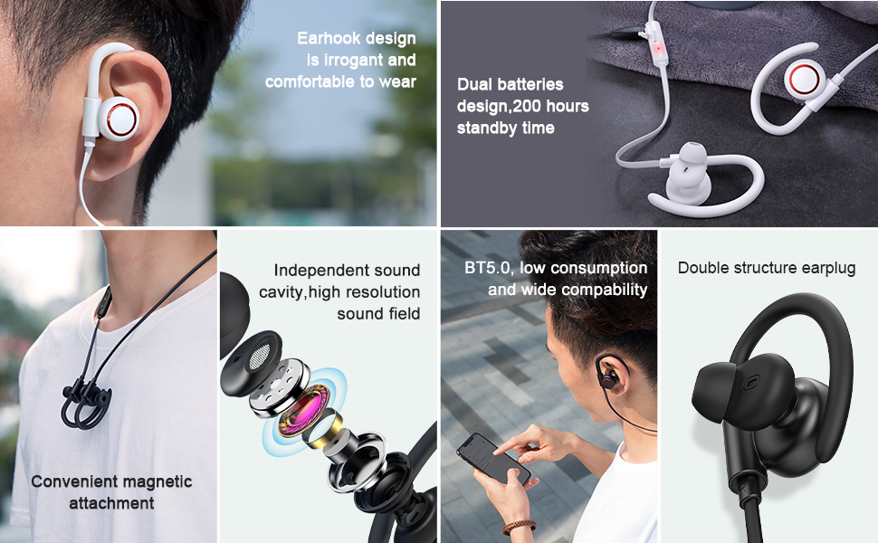 Baseus Encok Wireless Headphone S17_2.jpg