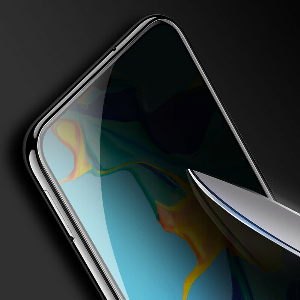 HUAWEI P30_PRIVACY GLASS_4.jpg