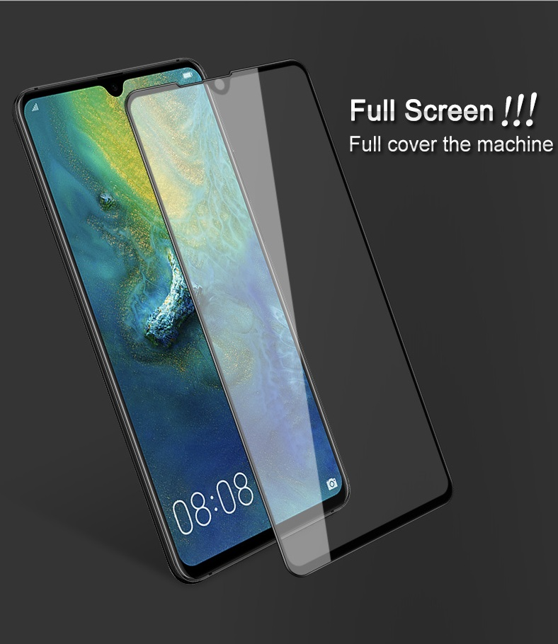 huawei_mate_20__full glass_screen_protector_tempered_1.jpg