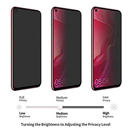 privacy glass_huawei nova 4_1.jpg