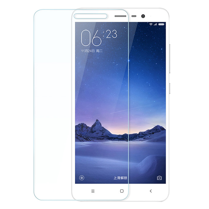 m2deals.my_xiaomi redmi A1_ 9h tempered glass.jpg