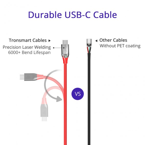 m2deal.my_tronsmart cable_ATC5 _USB2.0 TYPE C_RED_3.jpg