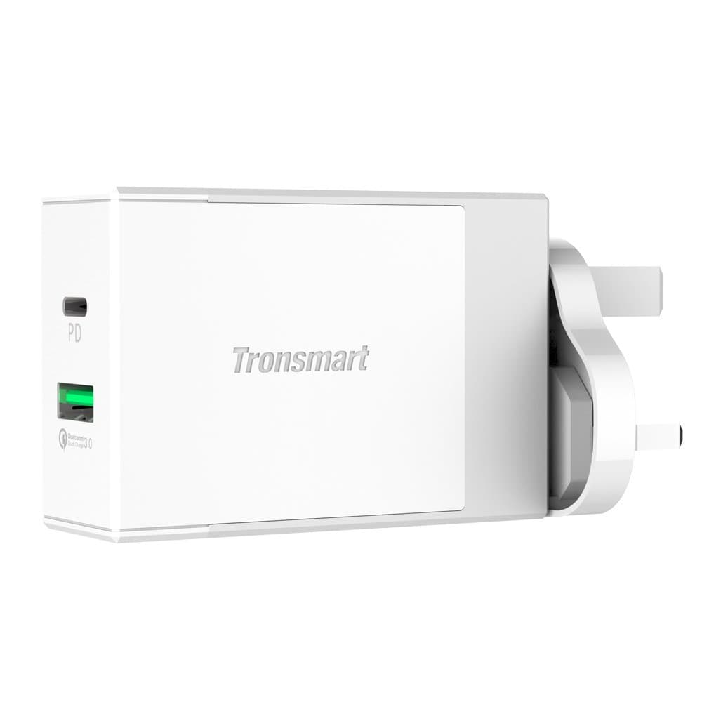 Tronsmart W2DT 48W USB PD Wall Charger with Quick Charge 3.0_1.jpg