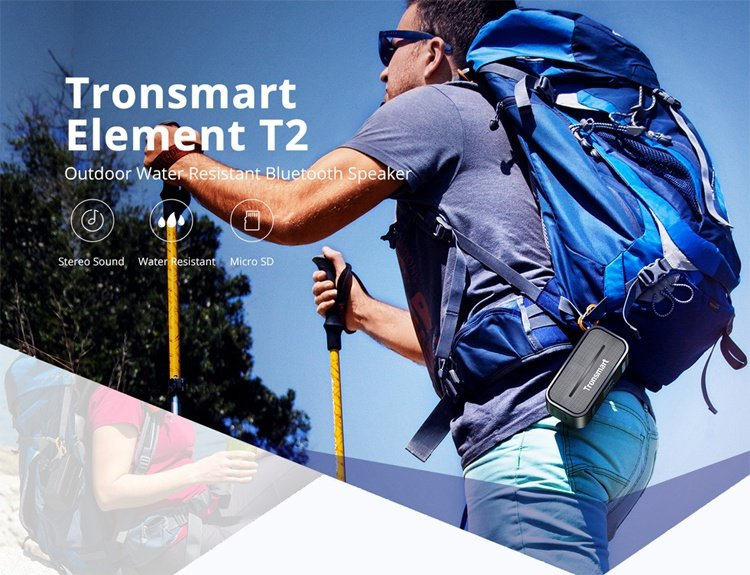 m2deals.my_tronsmart-element-t2-outdoor-water-resistant-bluetooth-speaker_8.jpg