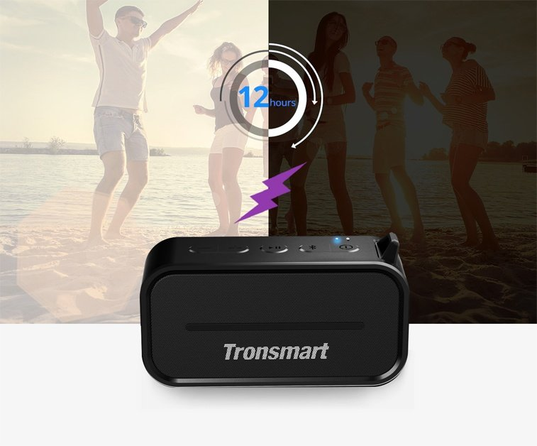 m2deals.my_tronsmart-element-t2-outdoor-water-resistant-bluetooth-speaker_10.jpg