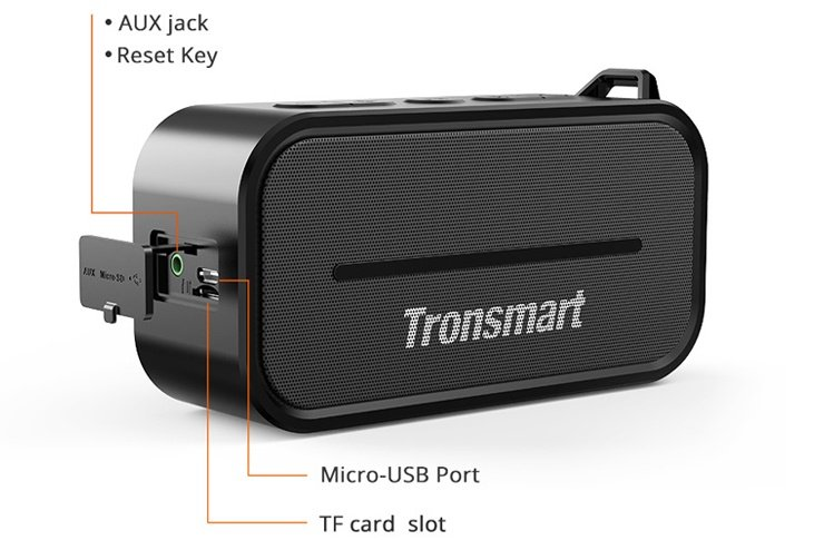 m2deals.my_tronsmart-element-t2-outdoor-water-resistant-bluetooth-speaker_13.jpg