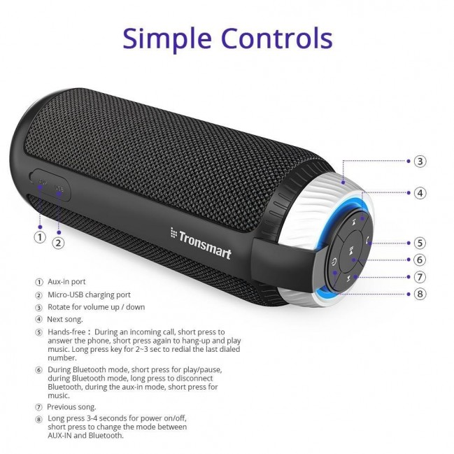 m2deals.my_tronsmart-element-t6-25w-portable-bluetooth-speaker_5.jpg