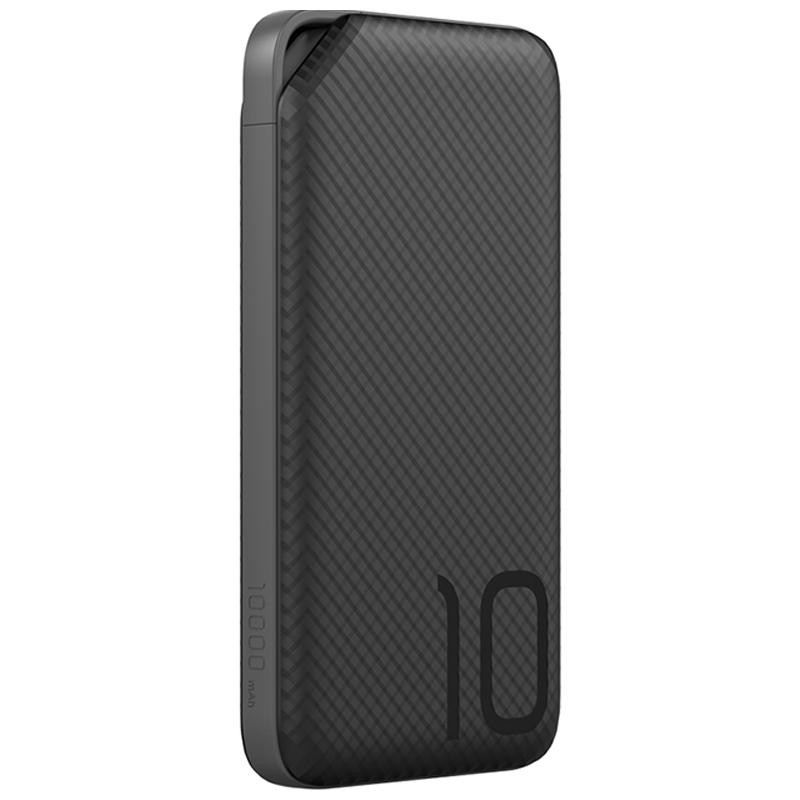 M2DEALS.MY_HUAWEI POWERBANK(AP08Q)10000mAh QC_BLACK_5.jpg