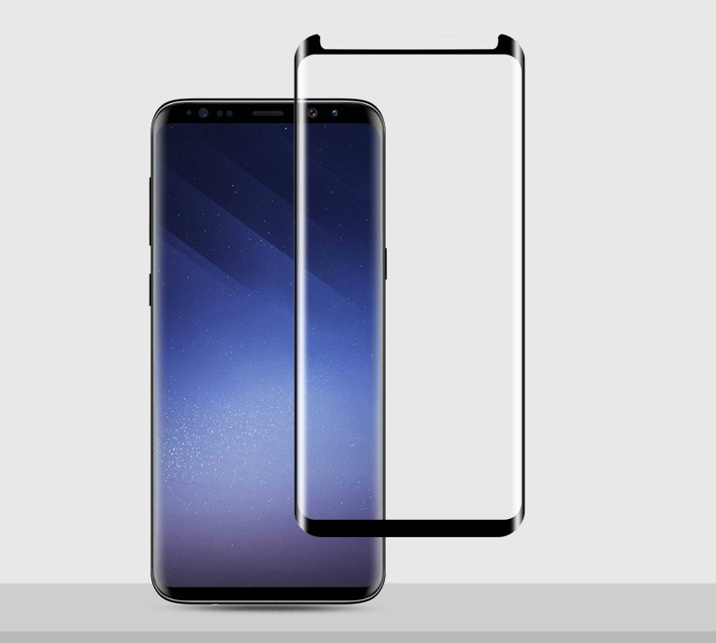 m2deals.my_3d full glass_samsung s9plus_black_.jpg
