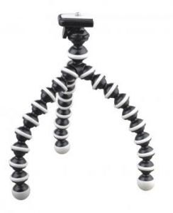 M2DEALS.MY_OCTOPUS TRIPOD SOLID STAND_BLACK_4.jpg