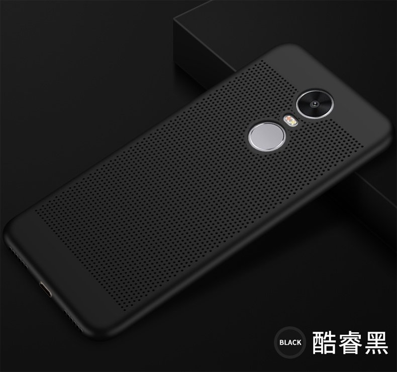 m2deals.my_heat release case_xiaomi redmi note 4x_black.jpg