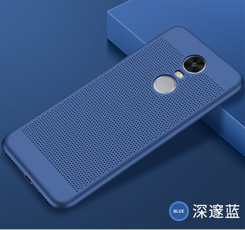 m2deals.my_heat release case_xiaomi redmi note 4x_blue.jpg