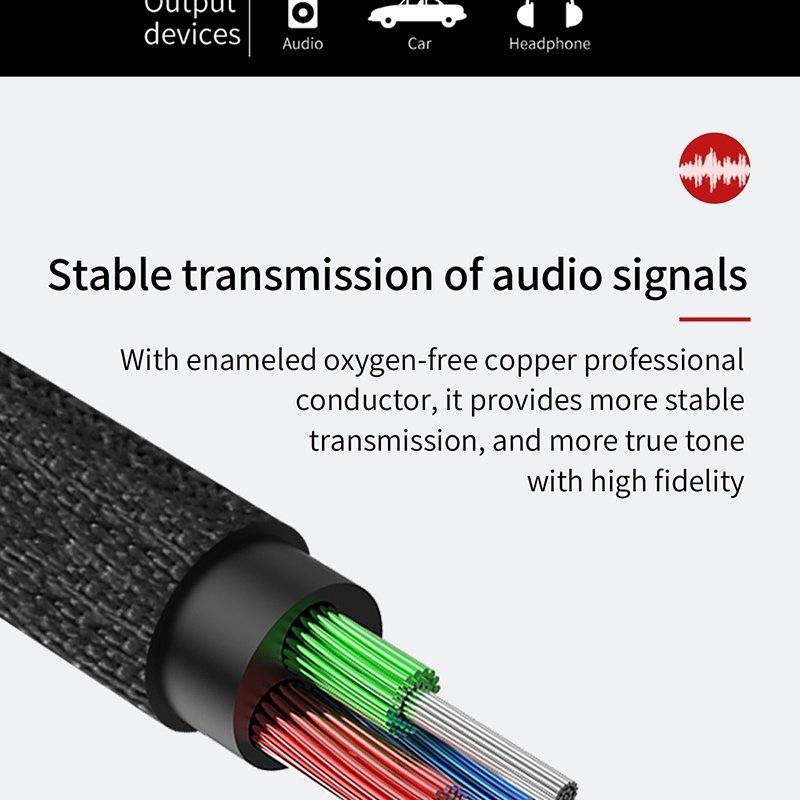 Baseus Yiven AUX Audio Cable M30 1.5M Red+Black_3.jpg