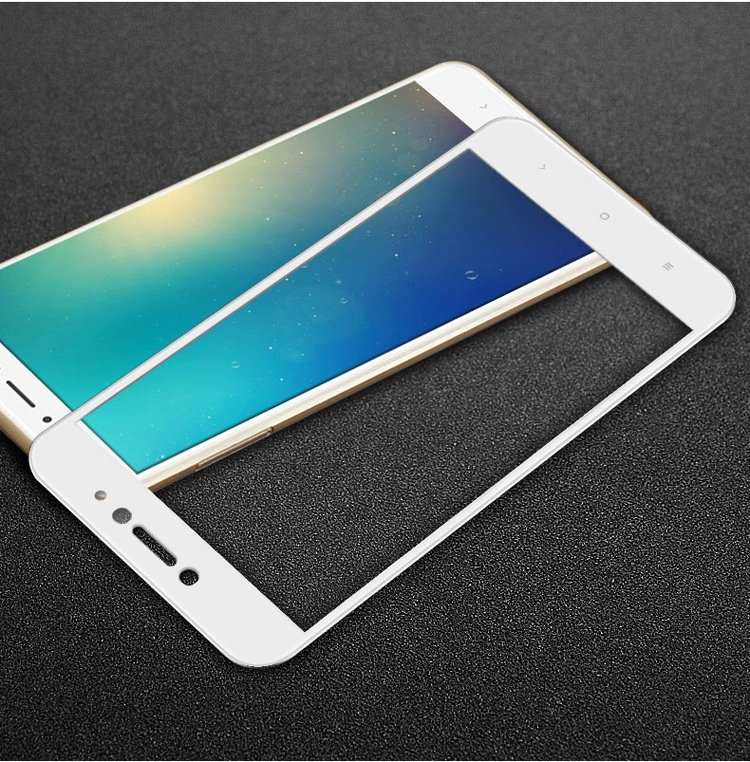 m2deals.my_3d full glass_xiaomi max 2_2.jpg