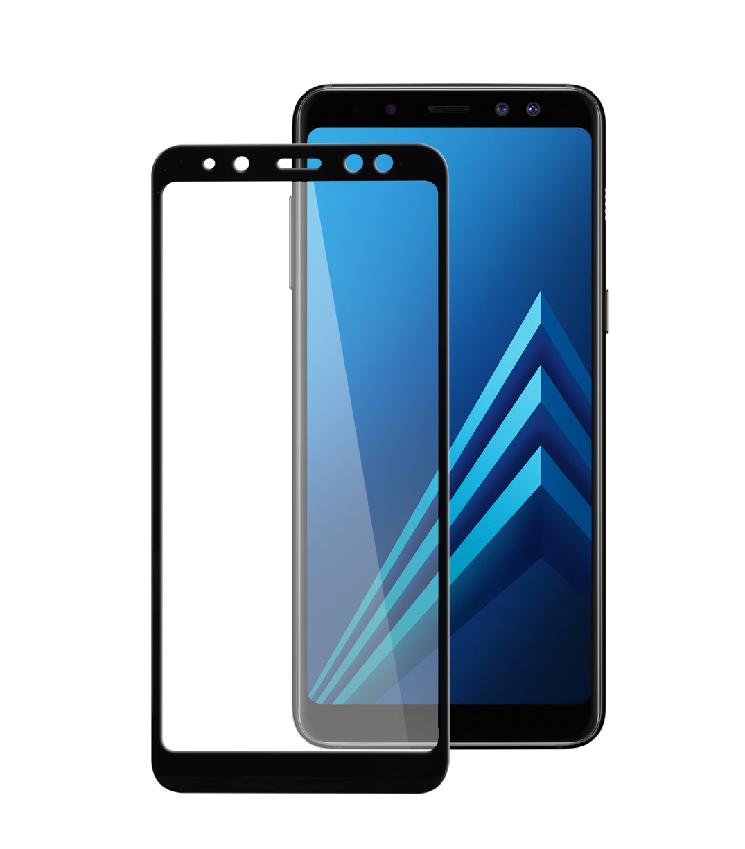 m2deals.my_3d full glass_samsung A8_BLACK_1.jpg