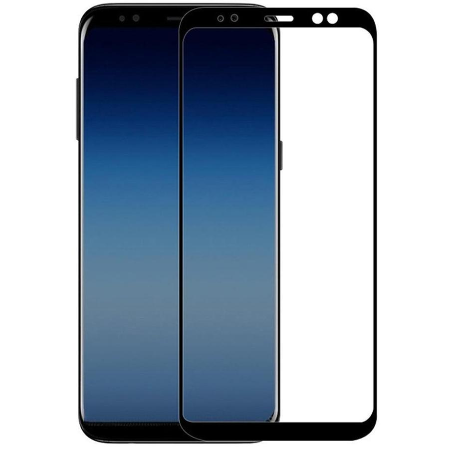 m2deals.my_3d full glass_samsung A8 PLUS_BLACK_1.jpg