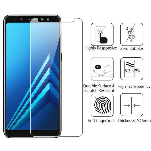 m2deals.my_9h tempered glass_samsung A8_1.jpg