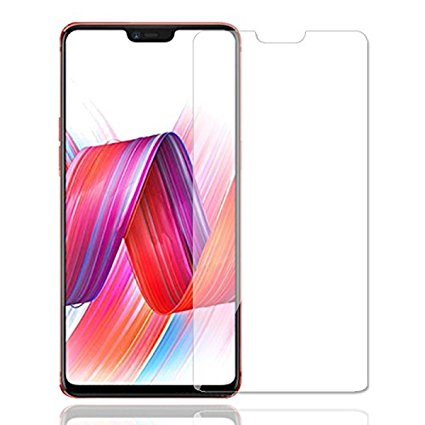 m2deals.my_vivo v9 Tempered-Glass-Screen-Protector_1.jpg
