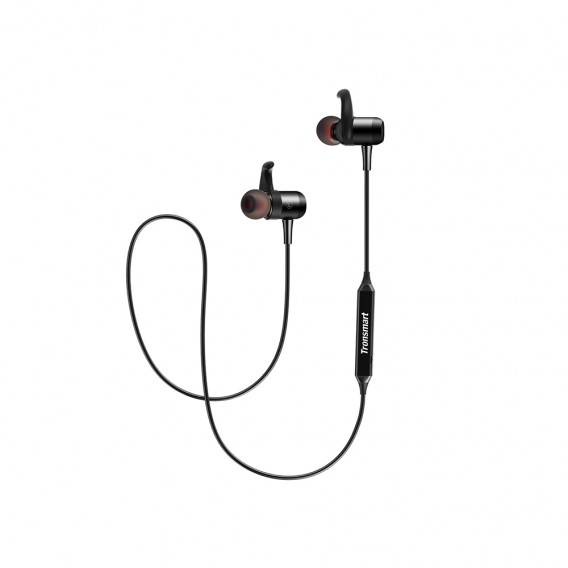 m2deals.my_tronsmart-encore-s1-bluetooth-sport-headphones_1.jpg